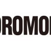 GDI Integrated Facility Services (GDI) PT Raised to C$28.00 at CIBC