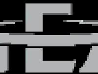 GEA Group Aktiengesellschaft (G1A.F) (ETR:G1A) PT Set at €33.00 by UBS Group
