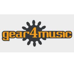 "Image for Peel Hunt Reaffirms ""Buy"" Rating for Gear4music (LON:G4M)"