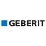 Geberit  Stock Rating Upgraded by Societe Generale