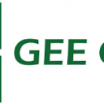 Thrivent Financial for Lutherans Purchases 128,627 Shares of GEE Group Inc (NYSEAMERICAN:JOB)