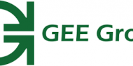 GEE Group  Stock Price Up 19%