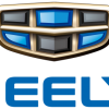Reviewing Geely  & Its Competitors
