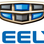 """GEELY AUTOMOBIL/ADR (OTCMKTS:GELYY) Cut to """"Sell"""" at ValuEngine"""
