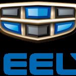 GEELY AUTOMOBIL/ADR (OTCMKTS:GELYY) Shares Up 3.8%