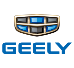 """Image for Zacks Investment Research Upgrades Geely Automobile (OTCMKTS:GELYY) to """"Hold"""""""