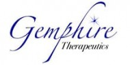Gemphire Therapeutics  Stock Price Down 9.1%