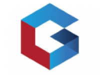 Genasys Inc. (NASDAQ:GNSS) to Post Q3 2021 Earnings of $0.01 Per Share, Oppenheimer Forecasts