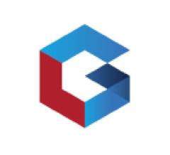 Image for O Shaughnessy Asset Management LLC Sells 32,591 Shares of Genasys Inc. (NASDAQ:GNSS)