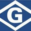 Genco Shipping & Trading (GNK) Given a $24.00 Price Target at Noble Financial