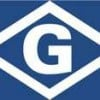 Brokerages Set Genco Shipping & Trading Limited (GNK) Target Price at $17.75