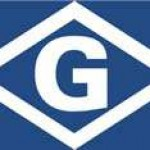 Brokerages Set Genco Shipping & Trading Limited (NYSE:GNK) Target Price at $15.63