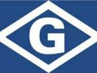 Genco Shipping & Trading Limited (NYSE:GNK) Expected to Post Quarterly Sales of $59.41 Million