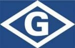 Genco Shipping & Trading Limited Plans Quarterly Dividend of $0.02 (NYSE:GNK)