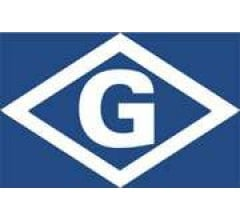 Image for Genco Shipping & Trading (NYSE:GNK) Shares Gap Down to $18.53