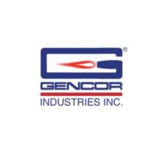 Image for TheStreet Upgrades Gencor Industries (NASDAQ:GENC) to B