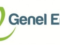 Genel Energy plc (GENL.L) (LON:GENL) Raised to Buy at Canaccord Genuity