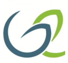 Image for Genel Energy plc (OTCMKTS:GEGYF) Short Interest Down 87.7% in July