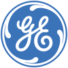 General Electric  Holdings Increased by Acropolis Investment Management LLC