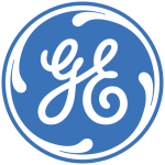 General Electric (NYSE:GE) Upgraded by ValuEngine to Buy