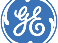 General Electric Declares Quarterly Dividend of $0.01 (NYSE:GE)