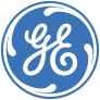 Vanguard Group Inc. Purchases 8,989,832 Shares of General Electric