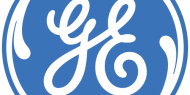 Zacks: Brokerages Expect General Electric  to Announce $0.13 Earnings Per Share