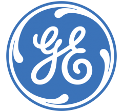 Image for General Electric (NYSE:GE) Announces $0.08 Quarterly Dividend