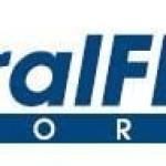 General Finance (NASDAQ:GFN) Announces  Earnings Results