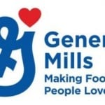 Zeke Capital Advisors LLC Has $911,000 Stock Holdings in General Mills, Inc. (NYSE:GIS)