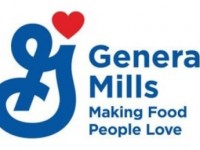 General Mills (GIS) to Release Quarterly Earnings on Wednesday