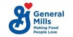 First Hawaiian Bank Takes $221,000 Position in General Mills, Inc. (NYSE:GIS)