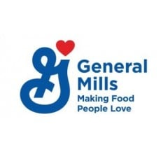 Image for First Trust Advisors LP Increases Holdings in General Mills, Inc. (NYSE:GIS)