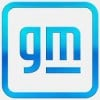 General Motors (GM) Receives Coverage Optimism Rating of 1.86