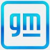 General Motors  vs. Its Competitors Head-To-Head Analysis