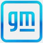 Franklin Resources Inc. Sells 4,472,637 Shares of General Motors (NYSE:GM)