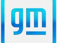 General Motors (NYSE:GM) Earns Daily News Sentiment Score of -2.60