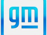 10,972 Shares in General Motors (NYSE:GM) Acquired by Fox Run Management L.L.C.