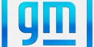Balasa Dinverno & Foltz LLC Buys 15,014 Shares of General Motors