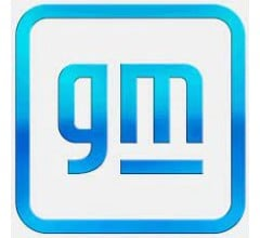 Image for General Motors Forecasted to Post FY2021 Earnings of $7.62 Per Share (NYSE:GM)