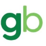Generation Bio Co. (NASDAQ:GBIO) Director Jason P. Rhodes Sells 23,413 Shares