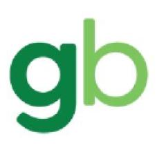 Image for Generation Bio (NASDAQ:GBIO) Trading 4.3% Higher