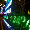 iShares MSCI Australia ETF  Shares Gap Up to $21.42