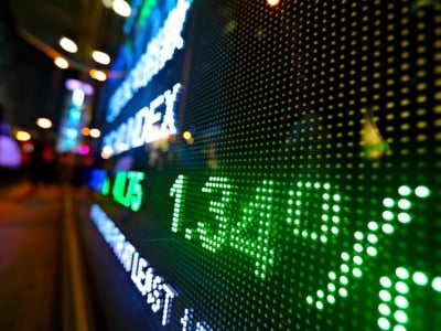 Invesco S&P 500 Low Volatility ETF (NYSEARCA:SPLV) Shares Purchased by Wambolt & Associates LLC