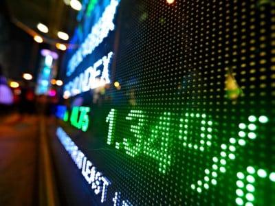 Broadway Financial Corp (NASDAQ:BYFC) Short Interest Update