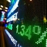 ISHARES S&P TSX 60 INDEX ETF  to Issue Quarterly Dividend of $0.18