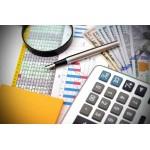 NBT Bank N A NY Cuts Stock Holdings in iShares US Telecommunications ETF (BATS:IYZ)