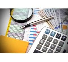 Image for AMEN Properties, Inc. to Issue Quarterly Dividend of $7.50 (OTCMKTS:AMEN)