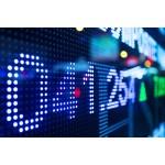 SigmaRoc (LON:SRC) Reaches New 1-Year High Following Analyst Upgrade