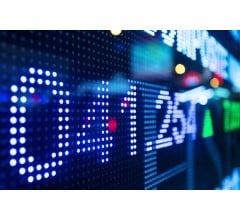 Image for Avantax Advisory Services Inc. Sells 112,092 Shares of First Trust IndXX NextG ETF (NASDAQ:NXTG)